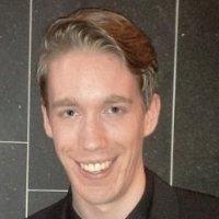 Image of Rens Honschooten