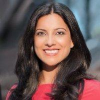 Image of Reshma Saujani
