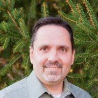 Image of Richard Steele