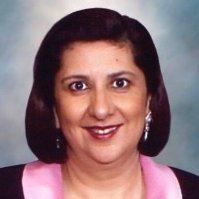 Image of Reva Handa