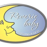 Image of Reverie Baby