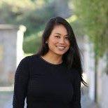 Image of Reyna B.