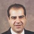 Image of Reza Saghafi