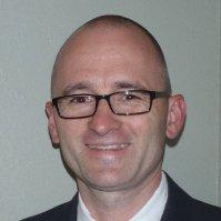 Image of Ross Ferguson