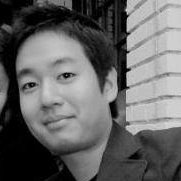 Image of Robin Kim