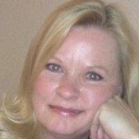 Image of Rhonda Cain