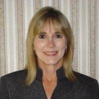 Image of Rhonda Price