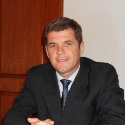 Ricardo Campos Email &