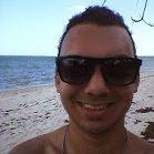Image of Ricardo Joaquim