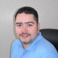 Image of Ricardo Mendez