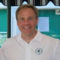 Image of Rich Antoneck