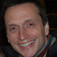 Image of Rich Cooper