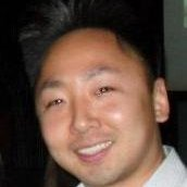 Image of Rich Lee
