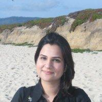 Image of Richa Bayala