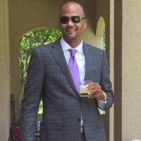 Image of Richard Boyd, MBA