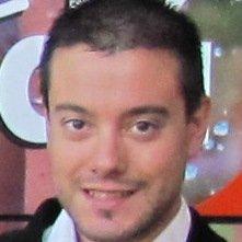 Image of Richard Cordero