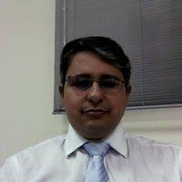Image of Richard Correa