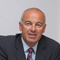 Image of Richard Cox