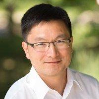 Image of Richard Gu