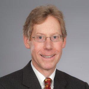 Image of Richard Jarrett