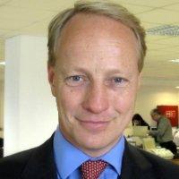 Image of Richard Jones