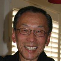 Image of Richard Lee