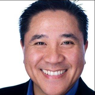 Image of Richard Ow