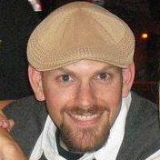 Image of Richard Quinn