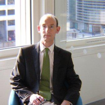 Image of Richard FIA