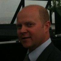 Image of Richard Skingle