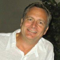 Image of Richard Bradley