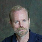 Image of Richard Denison