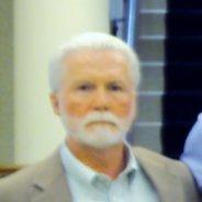Image of Richard McDonie