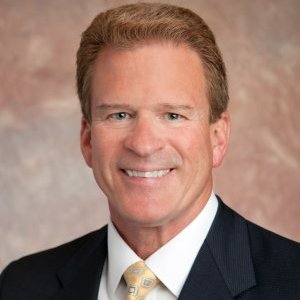 Image of Rick ASP