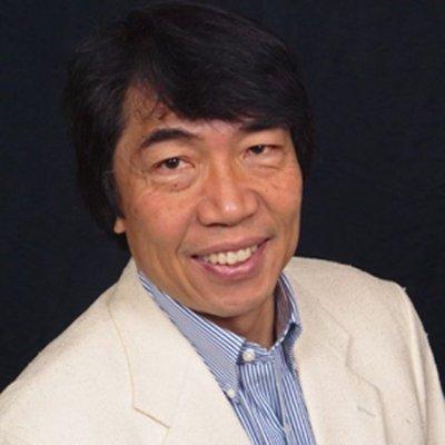 Image of Richard L Yang