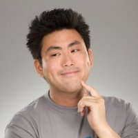 Image of Richard Chen