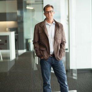 Image of Rich Barton