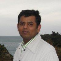 Image of Richi Varma