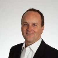 Image of Rich Sutton