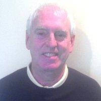 Image of Richard (Rich) Tock