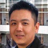 Image of Richard Tseng