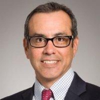 Image of Rick Camacho