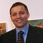 Image of Rick Capoccia
