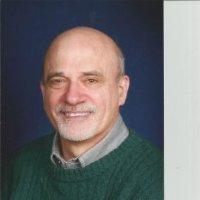 Image of Rick Derer