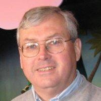Image of Rick Gardner