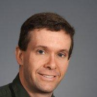 Image of Rick Gasaway