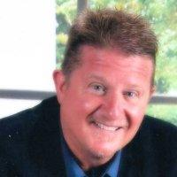 Image of Rick Hodgson