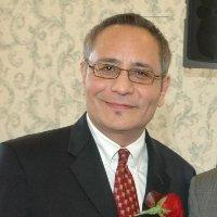 Image of Rick Kemm