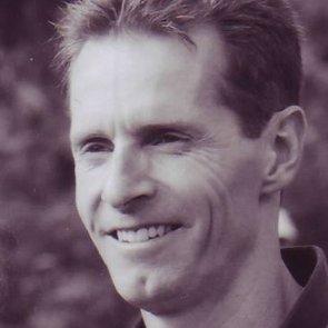 Image of Rick Lewis