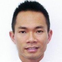 Image of Rick Ng